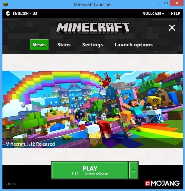 Join Liberty! – Liberty Minecraft
