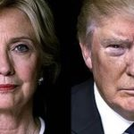 Clinton vs. Trump: Maybe The TV Ratings Tell The Story