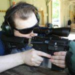 New Gun Ban Push Launched In Washington, Oregon