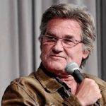 KURT RUSSELL MAD: Calls Out Gun Control Logic And Terrorists . . . BIG TIME!