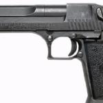 Homeowner Nullifies Armed Intruder
