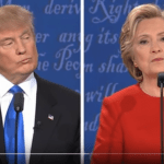 Two Words Democrats Can't Put Together in Debates