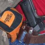 NY Times, Levi Strauss Ignite Concealed Carry Furor, USCCA Fires Back