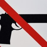 NEW LEGISLATION!  Gun Free Zone May Now Be Responsible For Your Safety
