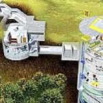 Have Billions?  Build A Bunker