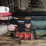 Battleground Northwest: Gun Owners Under Attack
