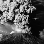 ABC Story Says Mount St. Helens 'Recharging' on 37th Anniversary