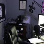 Armed American Radio Monstercast 2.18.18
