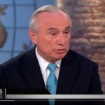 Bratton: Euro-style Terror Attacks Coming to US