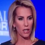 Righting The Ship?  Laura Ingraham Hired At Fox News
