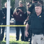 Heritage Foundation Report Counters Claims about Mass Shootings