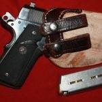 Illinois Armed Citizens Show What's Right With CCW
