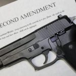 Why Penalize All Gun Owners for Things They Didn't Do?