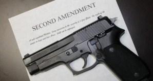 OR Anti-Gun Legislation Likely to Return, Say Reports
