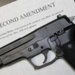 SCOTUS Awakens to Hear Challenge to NYC Gun Restriction