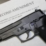 Justices Hear Arguments in 2A Challenge of NYC Gun Control Law
