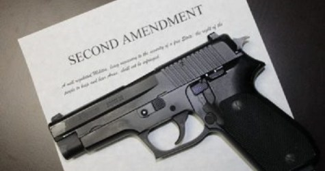 OR Anti-Gun Legislation Likely to Return, Say Reports