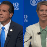 Cuomo Outrage: NY Gov. Calls ICE Officers 'Bunch of Thugs'