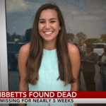 Tragic Tibbetts Case Goes Instantly Political
