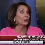 Jobs Up, Dems Double Down; Pelosi, Waters Expect Win