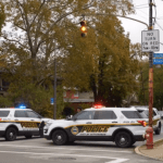 WA Anti-Gunners Scramble to Exploit Pittsburgh in I-1639 Push