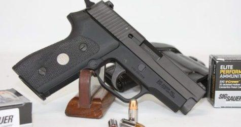 Advice to Advice Columnist: Don't Offer Advice on Guns