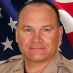 Exclusive: Spokane County Sheriff Rips AG Ferguson, I-1639
