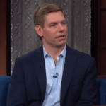 Swalwell Slammed Over Constitutional Gaffe