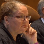 The Hidden Constitutional Drama Of The State Supreme Court