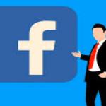 Social Media Empire Plans To Rebrand The Truth