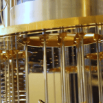Two For The Price Of One- The Race For Quantum Computing Heats Up