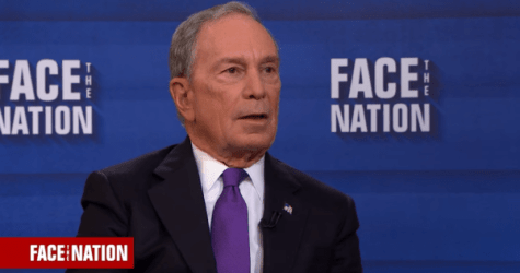 Why Bloomberg Run is Worrisome for Second Amendment Advocates