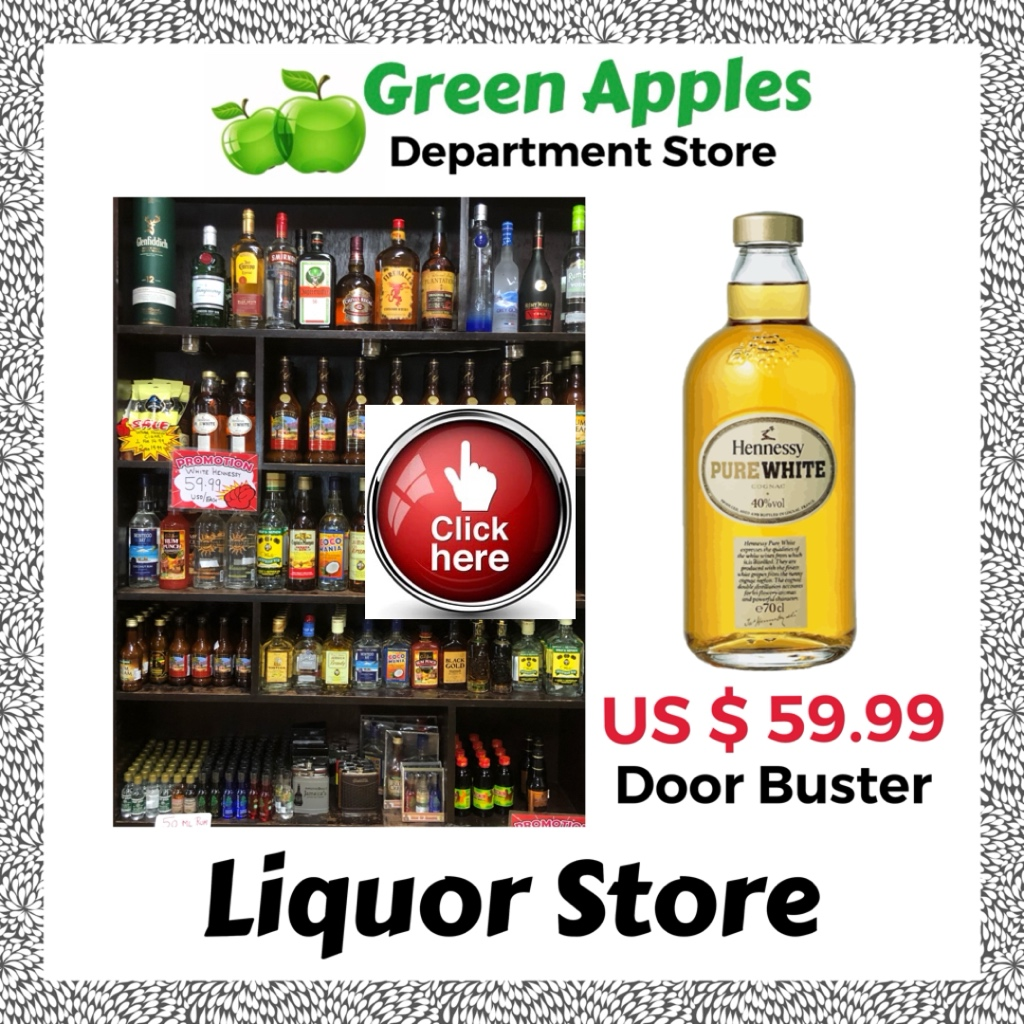 Online-Slider-Liquor-Store-2.jpg
