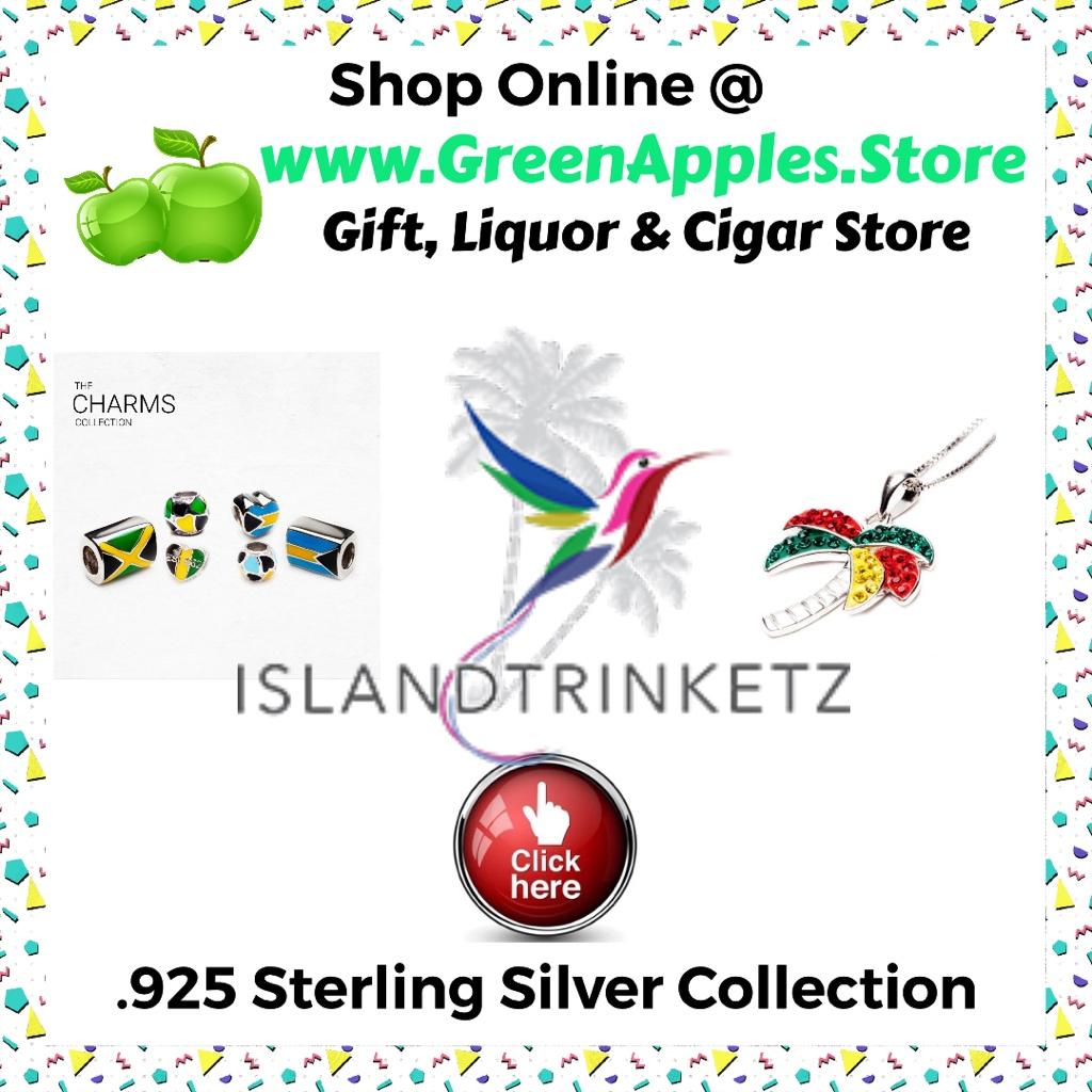 Online-Slider-Sterling-Silver-Jewelry-2.jpg