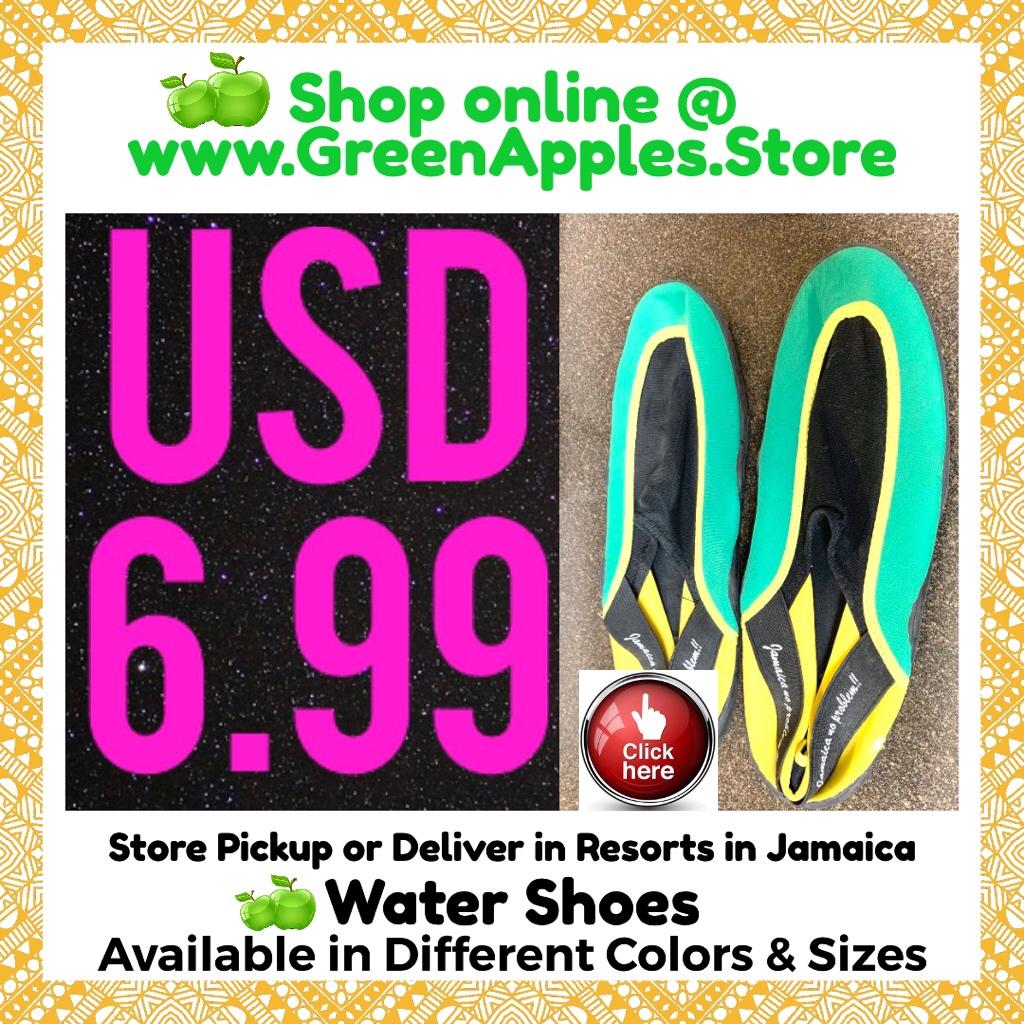 Online-Slider-Water-Shoes-2.jpg