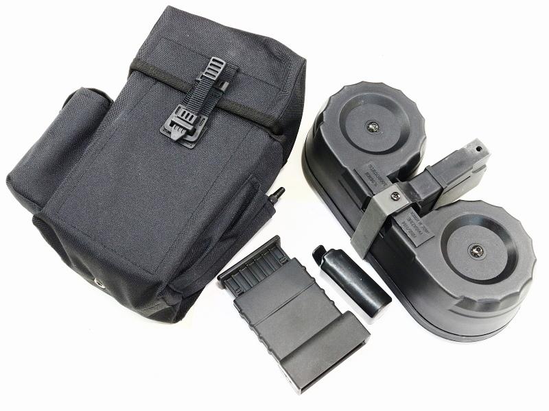 14 Slings Ruger Gun Mini
