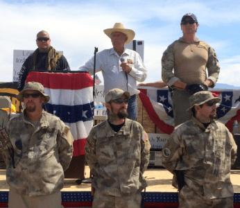 Cliven-Bundy-militia_0