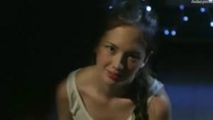 Ellen Adarna and Maja Salvador (Filipina) Sex Scenes Compilation