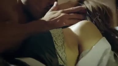 Lovi Poe (Filipina) Sex Scenes Compilation