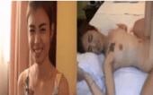 Maganda ang yayariin ni puti sa hotel