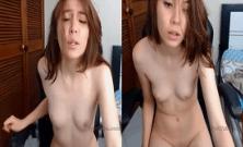 Miss Loli Webcam Show