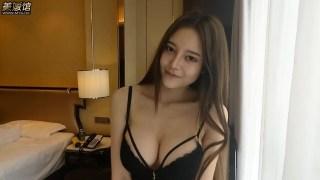 MyGirl Video No.001 Tang Qi Er (唐琪儿il)