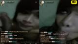Alysia Synta Pu3 Live Scandal