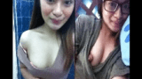 Andrea Marcoso Nude photos