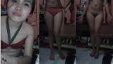 Pinay Bikinis