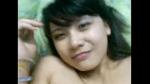 Janice cebu scandal
