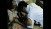 Pinagsaluhan ang magandang kaklase