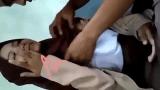 Muslim girl nagpa suso sa BF