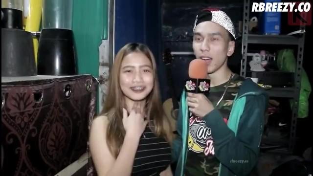 Ang Manyak ni YoLove Hinimas Ang Pepe at Dede ni Yang rbreezy