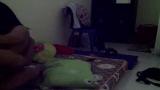 Pinay Scandal Viral – Sheila Valer Cebu Leaked